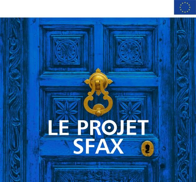 _ LE PROJET SFAX