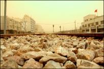 02 Nadia Elhamar