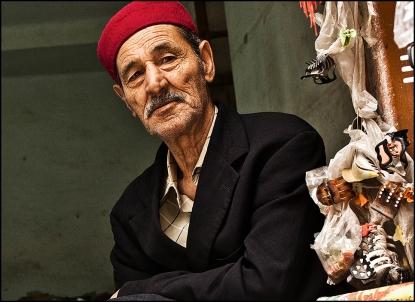 05 Omar Keihraoui
