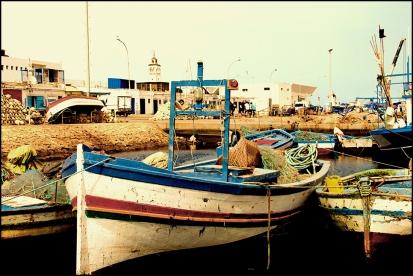 06 Nadia Elhamar