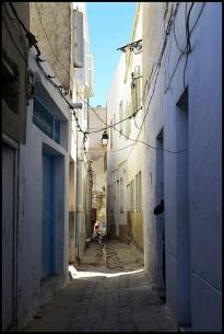 06 Rafik Zaidi